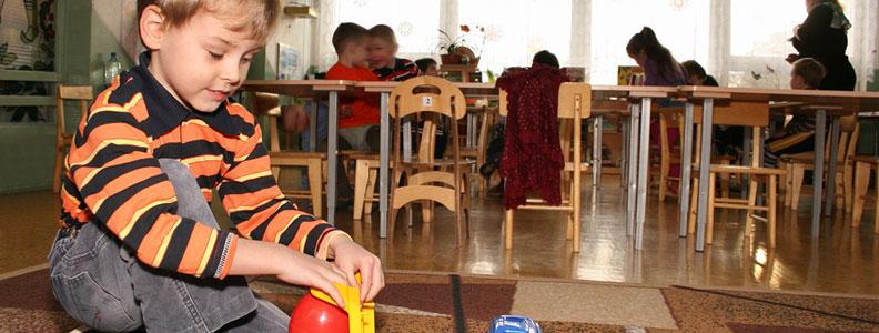 autism-rydlandpediatrics-kidswellness