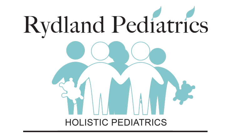 Kids Wellness Pediatrics