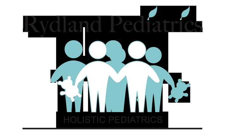 Kids Wellness Pediatrics